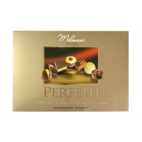"Chocolates - ""Perfeti"""
