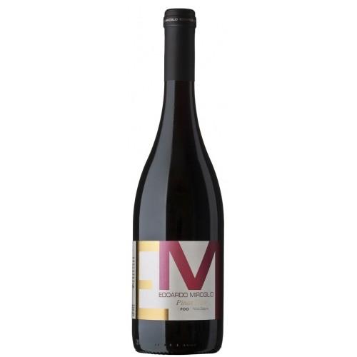 Edoardo Miroglio Pinot Noir