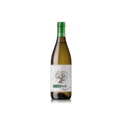 Winery Union - Rigid Elm - Sauvignon Blanc 2016 - 0,75 l.