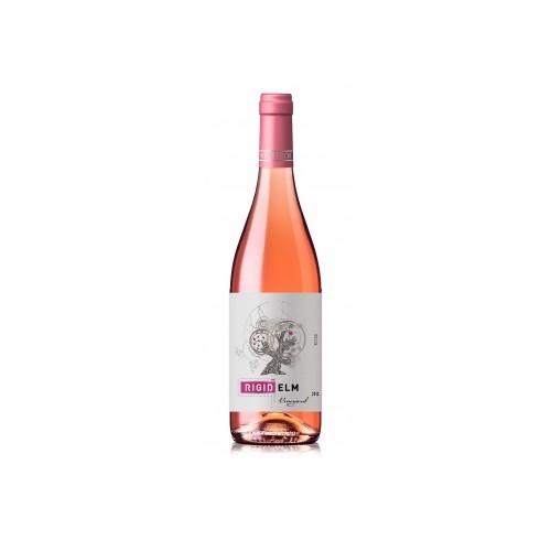 Winery Union - Rigid Elm - Rose 2016 - 0,75 l.