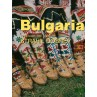 Bulgaria through the lens of Strahil Dobrev