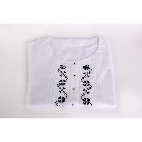 Woman's Shirt - S size - Model 2