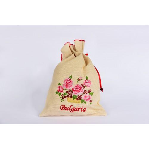 Gift Bag - big - Model 3