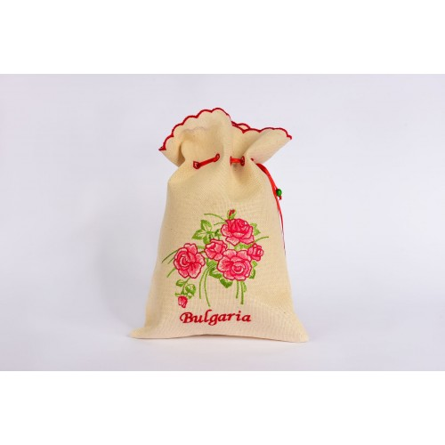 Gift Bag - big - Model 2
