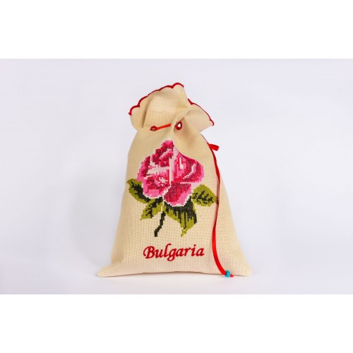 Gift Bag - big - Model 1