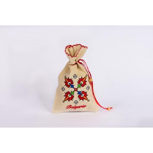 Gift Bag - small - Model 2