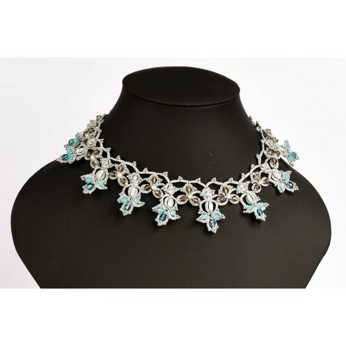 Jewellery - Model 2