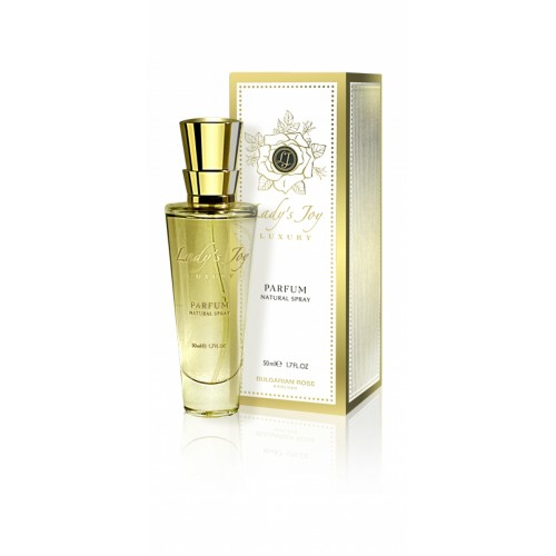"Perfume ""Lady's Joy Luxury"" 50ml"