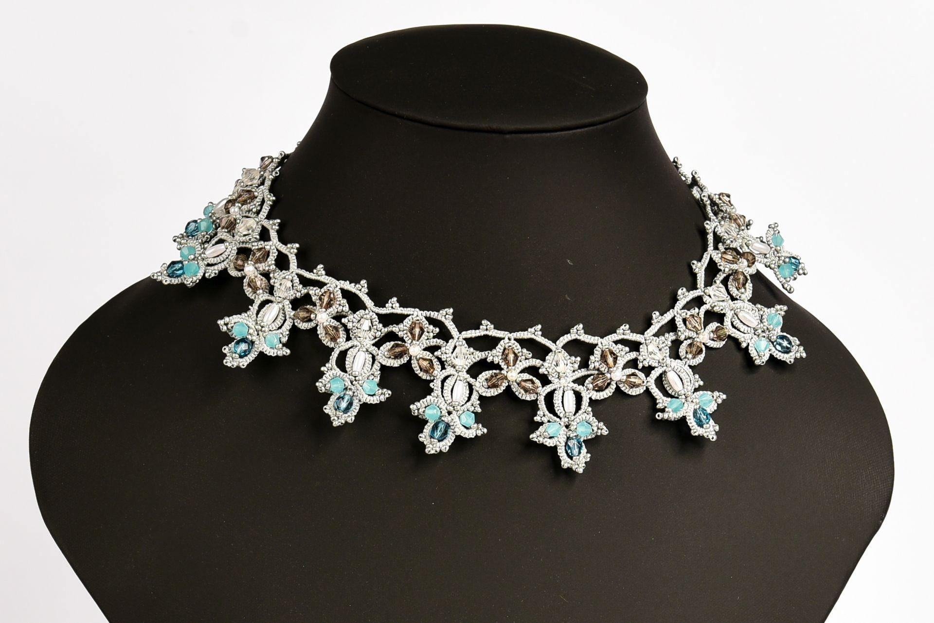Bulgarian jewellery
